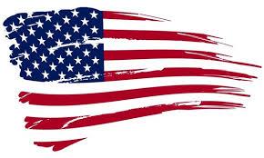 الهجرة إلى الولايات المتحدة الامريكية بين الطرق السهله والصعبه لعام 2018