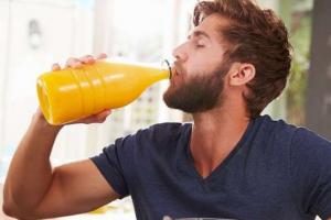 أزكى المشروبات لصحة أفضل في شهر رمضان المبارك