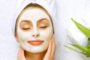 تعرف على فوائد الشوفان الصحية للبشرة وأقنعة لجمال بشرتك