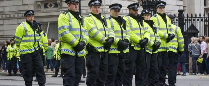 آخر تطورات هجوم لندن أدت بمقتل سبعة  أشخاص في دهس وطعن