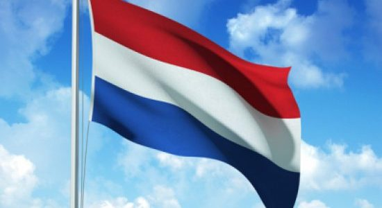 تعرف على شروط اللجوء الديني الى هولندا