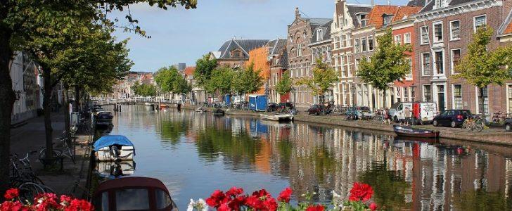 السفر إلى هولندا للعمل والجنسيات العربية المطلوبة بهولندا