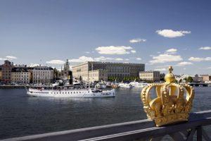 اسئلة ونصائح هامه حول مقابلات دائرة الهجرة السويدية
