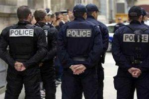 مقتل طفلة في العاصمة الفرنسية باريس إثر تعرضها لحادث دهس