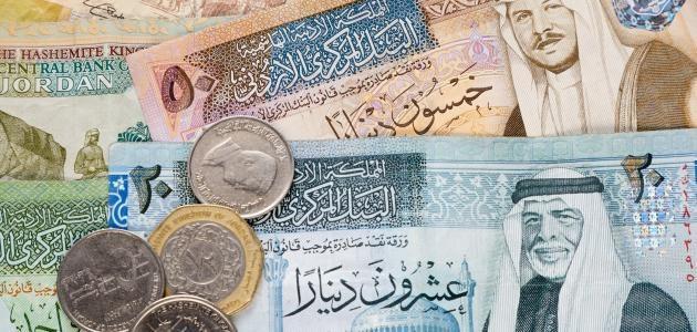 ما هي حقيقة حول المصدر الحكومي حول عيدية 100 دينار لموظفي الحكومة والجيش العربي والأجهزة الأمنية