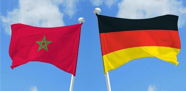 طرق الهجرة لأي دول من دول العالم للمغربين