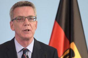 منذ بداية شهر يوليو الماضي المانيا تسجل 15 ألف طلب لجوء