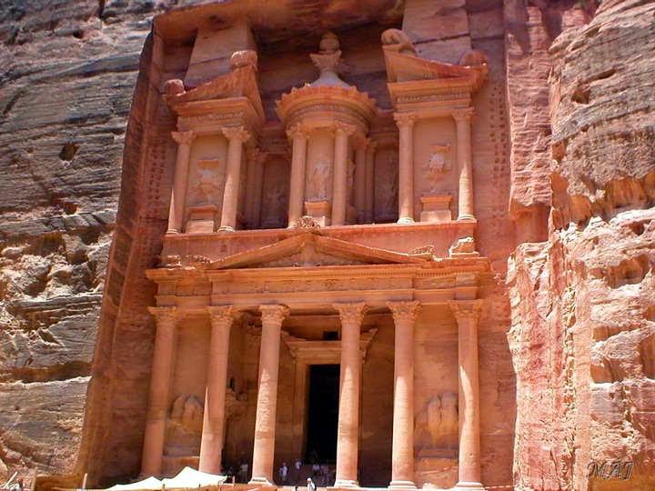 1991834 max - الأماكن السياحة الأفضل في المملكة الأردنية الهاشمية