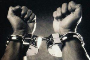 محكمة الجنايات الكبرى تبرئ ثلاث أشقاء بتهمة الشروع بالقتل
