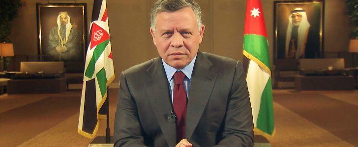 لا مساعدات سعودية للأردن بعد الآن.. الملك عبد الله علينا الإعتماد على أنفسنا وهاني الملقي باقي
