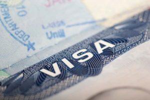 معلومات عن شروط ومتطلبات الحصول على الفيزا التركية بالتفصيل الممل