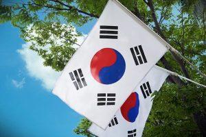 فيزا كوريا الجنوبية للعمل والسياحة والدراسة للمصريين