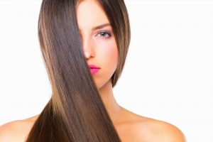 بالفيديو كيفية أستخدام النانو تكنولوجى للتخلص من كل مشاكل الشعر والحصول على شعر قوى وناعم وجذاب