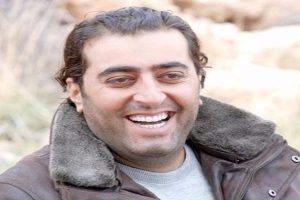 """باسم ياخور يسخر من المسلسل السوري """"باب الحارة"""""""