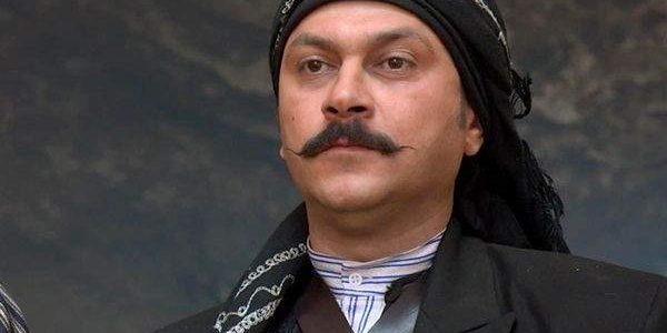 """حصريا: عودة وائل شرف بشكل رسمي إلى """"باب الحارة"""""""