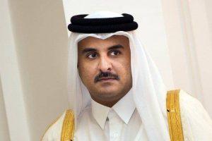 الوزارة ترحّب بالأردنيين في قطر .. يوم الأحد موعدكم