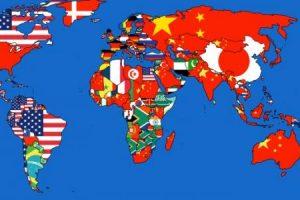 السفر إلى افضل الدول الأوروبية لعام 2018 وآخر القرارات والأخبار