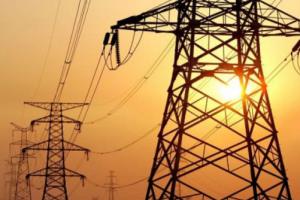 ارتفاع في أسعار الكهرباء جدول وتفاصيل