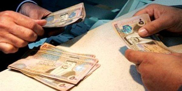 تصريح وزير داخلية قطر محمد بن عبد الرحمن ال ثانيللدعم مبالغ مالية لكل من يدخل قطر