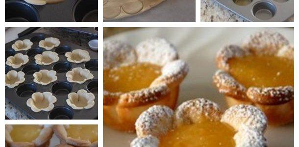 طريقة سهلة وبسيطة لتحضير حلوى صابلي