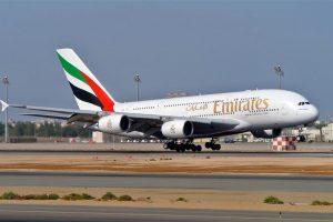 متطلبات وشروط الحصول على تأشيرة السفر الى الامارات العربية المتحدة