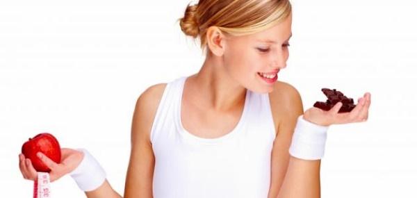 وصفات طبيعية لتخسيس الوزن