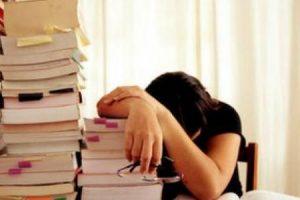 تحميل خطط دراسية للمراحل من الأول حتى الثاني ثنوي لعام 2017