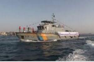 تفاصيل بخصوص الأشقاء الخمس الأردنيين المفقودين في البحر الأحمر
