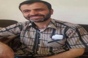 شقيق عمر العياصرة يكشف تفاصيل الافراج عن شقيقه المعتقل حسان في الاراضي اليمنية
