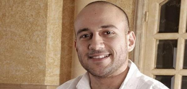 كليب أحمد مكي الأكثر تداولاً على موقع تويتر