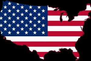 شروط وكيفية الحصول على عمل للاجئين في الولايات المتحدة الأمريكية