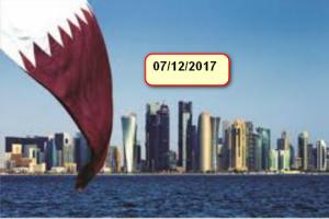 بيان هام بخصوص الأردنيين الراغبين بالعمل في قطر