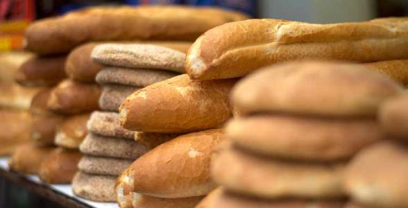كيفية التقدم لدعم الخبز النقدي التي صرحت به الحكومة الأردنية