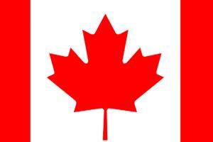 أسهل الطرق للهجرة إلى كندا لعام 2018- شرح تفصيلي لشروط التقدم والمتطلبات