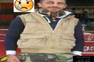 بالصور : الأجهزة الأمنية تكشف عن هوية الشاب القتيل الذي وجد مدفونا في اربد