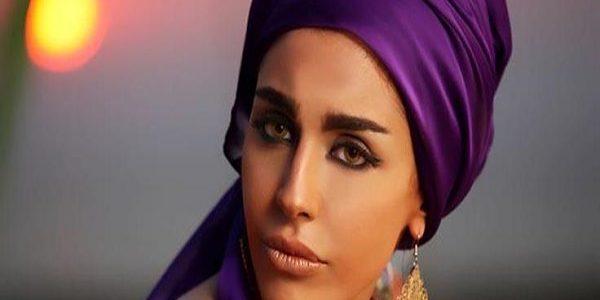 نجمة ستار أكاديمي ليلى اسكندر اعتنقت الإسلام