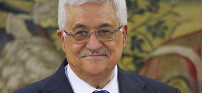 مسؤول في فلسطين: الرئيس محمود عباس سيلقي خطاباً بعد إعلان ترامب بشأن القدس