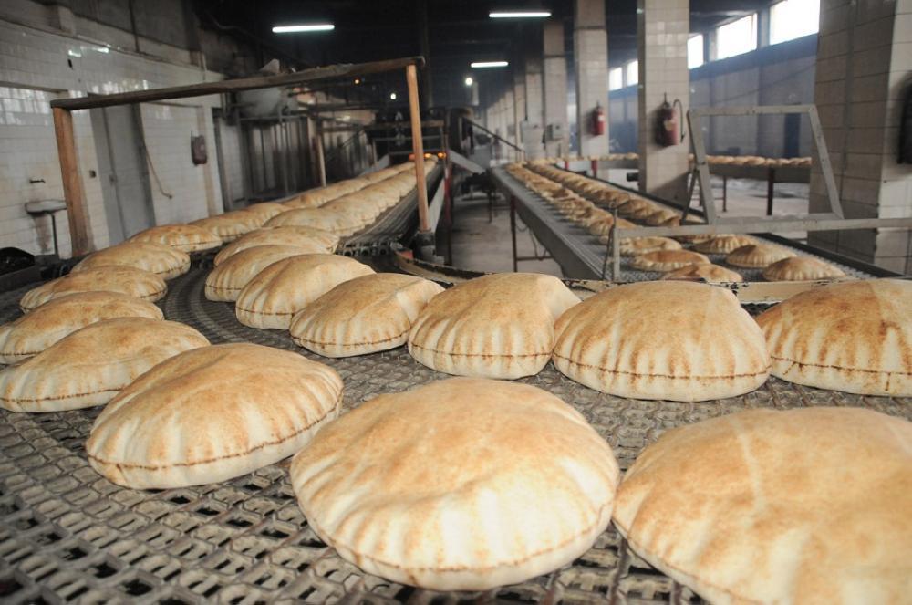 78021 - تقديم طلبات الدعم النقدي للخبز لعام 2017 من خلال الموقع الإلكتروني دعمك