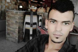 اختفاء شاب أردني في العاصمة عمّان في وسط ظروف غامضة ومناشدة ذوية بالبحث عنه