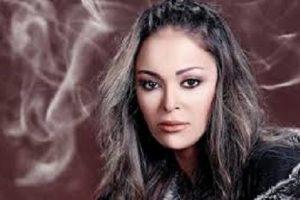 """الفنان عادل إمام يرشح داليا البحيري لبطولة مسلسله الجديد """"عوالم خفية"""""""