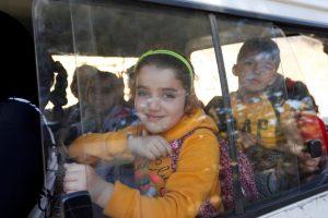 إعلان هام  لوزارة التربية والتعليم بخصوص عطلة الربيع