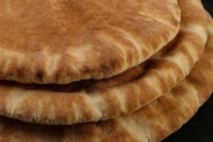 كيفية الاستعلام  عن دعم الخبز بواسطة الرقم القومي (رابط)