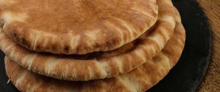 توضيح هام من الضريبة حول الإعتراض على دعم الخبز من الموقع الالكتروني دعمك