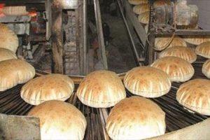 الحكومة الأردنية تبدأ برفع أسعار الخبز بنسب تصل لـ100%