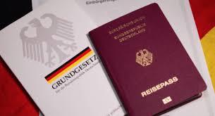 تنزيل 1 - كيفية الحصول على الجنسية الألمانية وما هي الشروط الأساسية للحصول عليها