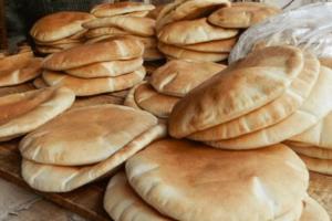 اطلاق حملة تحت عنوان : رغيف الخبز حق للجميع