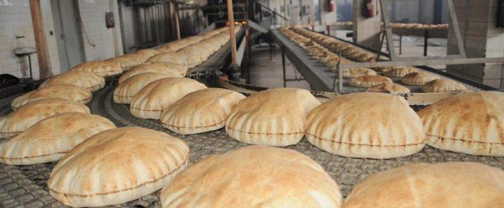 وزارة الصحة تصرف قيمة دعم الخبز لمستحقيه من جميع موظفيها (رابط)