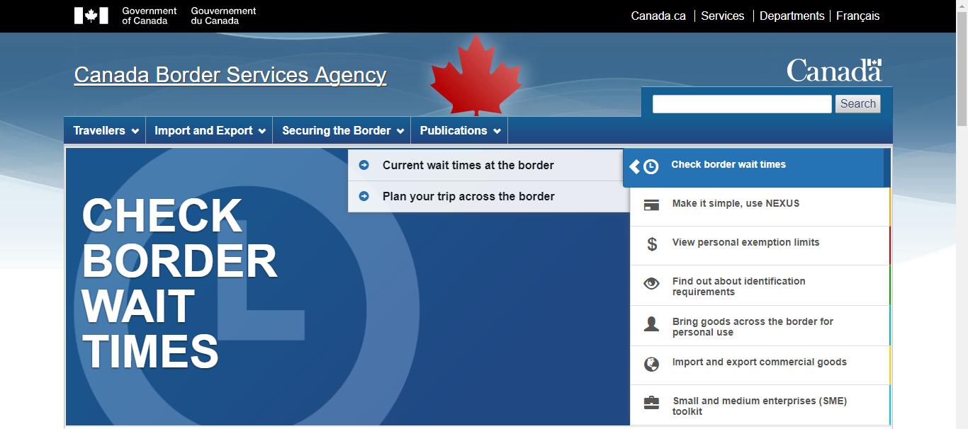 .png - التقدم لطلب اللجوء الى كندا لعام 2018 وفرص القبول والرفض