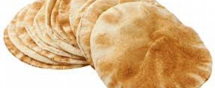 تحديد مواعيد صرف دعم الخبز من طرف الحكومة