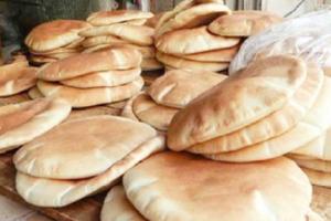 الحكومة الأردنية تكشف عند موعد تسليم دعم الخبز الإلكتروني